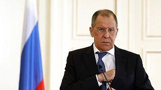 Affaire Navalny : vers des sanctions russes contre Paris et Berlin