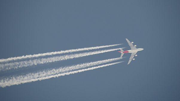 Fluggesellschaften haben bereits angekündigt, nach der Corona-Pandemie wieder Billigflüge anbieten zu wollen.