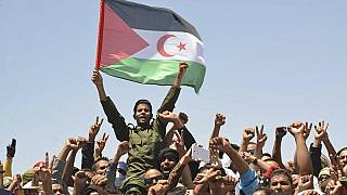 Military Tensions Rise in Morocco-Polisario Western Sahara Conflict