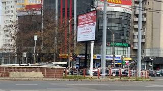 Dernière ligne droite avant le deuxième tour de la présidentielle en Moldavie