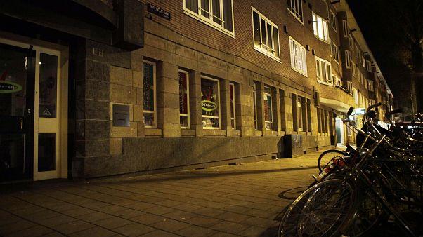 Az egyik legsúlyosabb hollandiai pedofil-ügyben érintett óvoda Amszterdamban