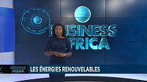 Les énergies renouvelables sont-elles la clé pour pallier la pénurie d'électricité [Business Africa]
