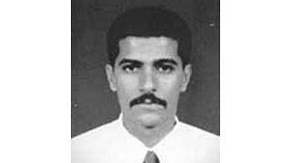 عبد الله أحمد عبد الله