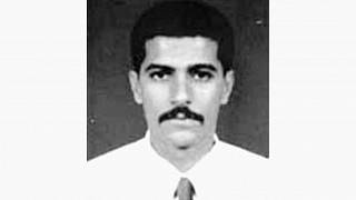 El Kaide örgütünün iki numarası Abdullah Ahmet Abdullah