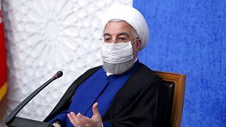 رئیسجمهوری ایران