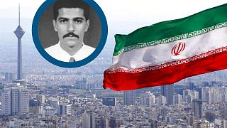 ایران ترور ابو محمد المصری در تهران را تکذیب کرد