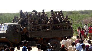 Le conflit du Tigré enflamme la corne de l'Afrique