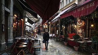 لیون، فرانسه