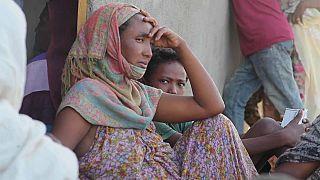 Violences meurtrières contre des civils et conflit au Tigré, l'Éthiopie saigne