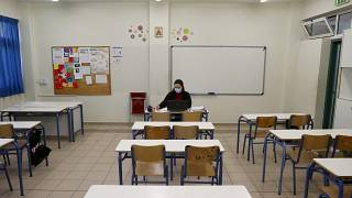Ελλάδα, σχολεία