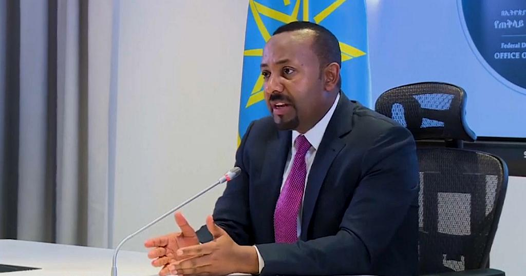 Explainer: Why is Ethiopia fighting one of its regions?