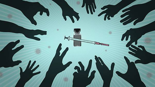 Τι σημαίνει το ποσοστό αποτελεσματικότητας των εμβολίων