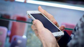 Amerikan ordusunun akıllı telefon uygulamalarından veri satın aldığı ortaya çıktı