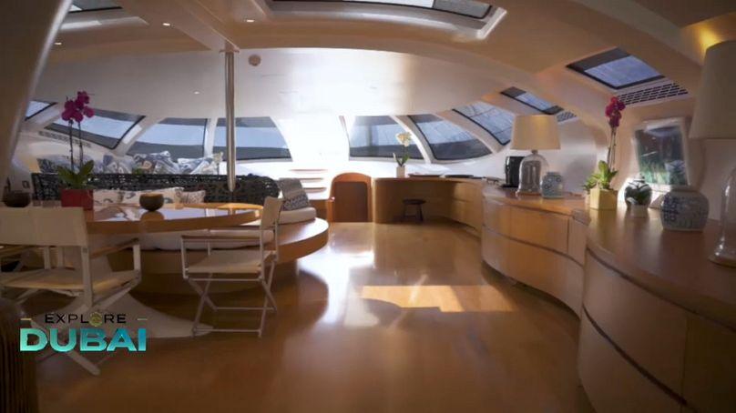 McConaghy Yachts