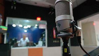 A che punto siamo con la libertà di stampa in Bulgaria