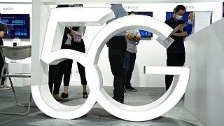 شبكة الجيل الخامس ستحدث ثورة في قطاع الاتصالات