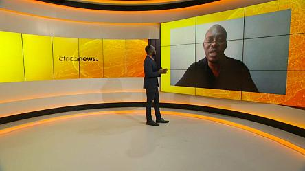 Ghana: Is Rawlings' demise a political tool? {Interview}