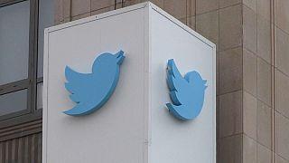 USA: szenátusi meghallgatáson a Facebook és a Twitter vezetője
