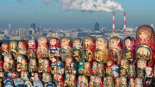 Как пандемия изменила русский язык?