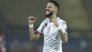 CAN : le Mali et la Tunisie qualifiés