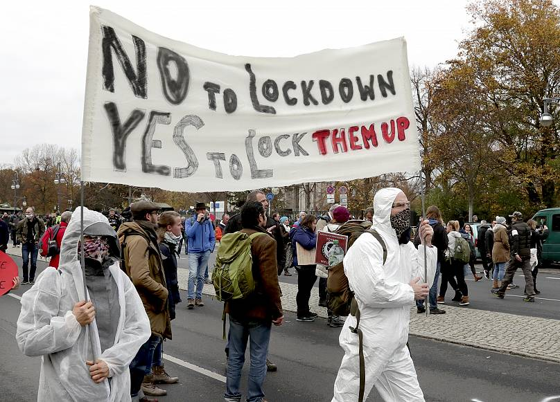 Michael Sohn/The Associated Press