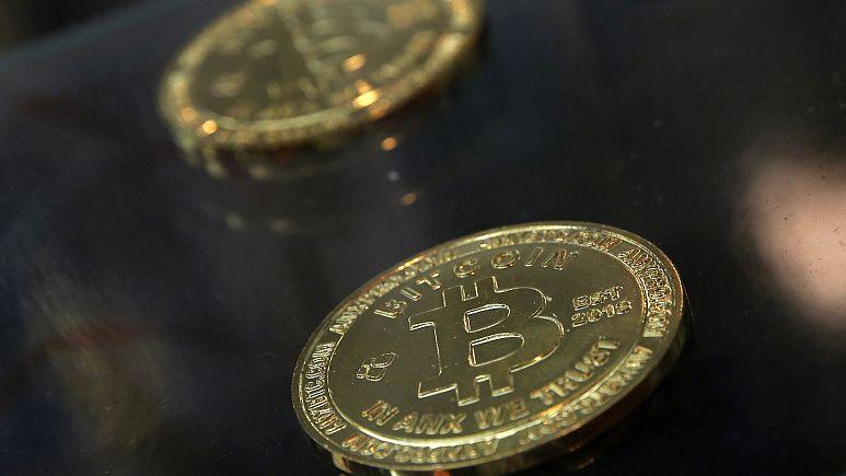 العملات الرقمية، بتكوين، عملة فيسبوك المقبلة ، ليبرا ،  دييم، حربوشة نيوز