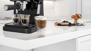 Variációk kávéra