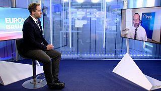 Венгерскому вето и коронавирусу будет посвящён видеосаммит ЕС