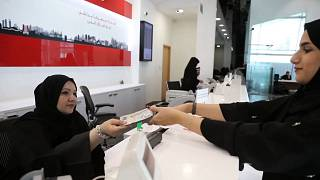 Dubai's growing Islamic Economy