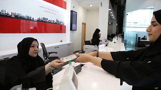 Дубай стремится в лидеры исламской экономики