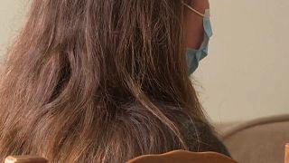 Студенты в карантине переживают депрессивные эпизоды и тревожные расстройства