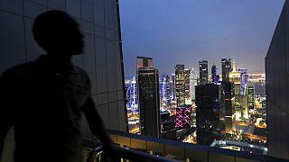 فنادق قطر تكافح للصمود حتى انطلاق مونديال 2022