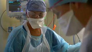 Синдром выгорания: европейские медсестры и медбратья уходят из профессии