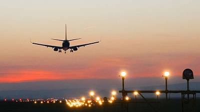 UK travellers have become more eco-conscious since the Coronavirus pandemic.