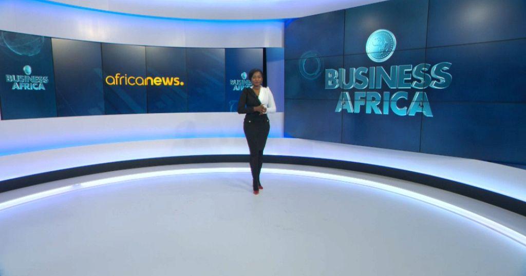 L'autonomisation des femmes africaines par et pour la science