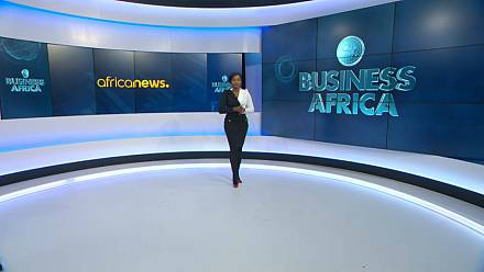 Empowering African Women In Science {Business Africa}