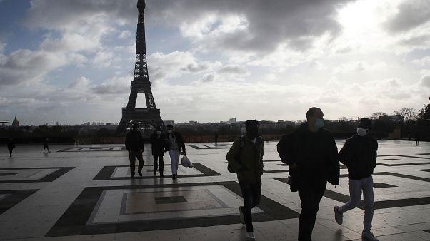 Európai véghajrá az oltóanyagért