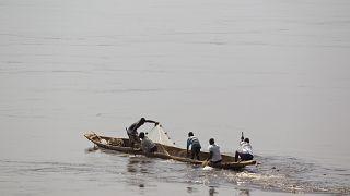 """La peur des """"talimbis"""" profite au crime en Centrafrique"""