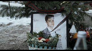 """Collective"": Ντοκιμαντέρ για την τραγωδία σε νυχτερινό κέντρο που έριξε την κυβέρνηση της Ρουμανίας"