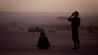 Sahara occidental : le Front Polisario et le Maroc sur le chemin de la guerre?