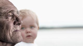 Araştırma | Oksijen terapisi alan denekler biyolojik olarak 25 yıl gençleşti