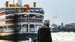 Türkiye'nin 20 Kasım Covid-19 tablosu