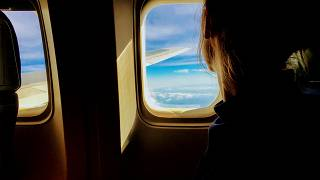 Has travelling for business changed forever?