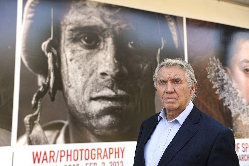 Pat Sullivan/AP