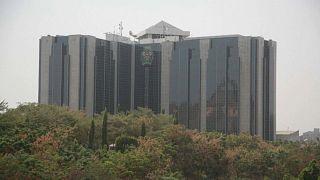 Le Nigeria entre à nouveau en récession