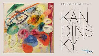 Le musée Guggenheim de Bilbao fait visiter en ligne son exposition à la presse