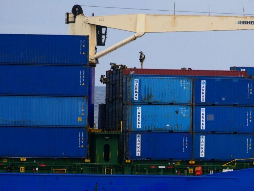 https://www.operationirini.eu/libya-operation-irini-inspected-turkish-flagged-vessel/