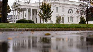 Стали известны имена некоторых обладателей кабинетов в новой администрации США