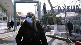 Νοσοκομείο ΑΧΕΠΑ, Θεσσαλονίκη