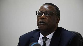AU special envoy to Mali, the Sahel quits